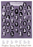 Link to BYH Class of 1924