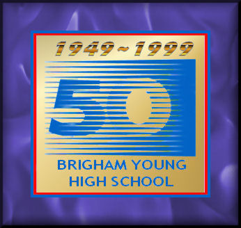 50th Year Golden Anniversary - BYH Class of 1949