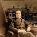 Young, Joseph Don Carlos