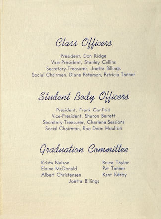 aaa1951BYHGradProg-Officers-002-325x442.jpg