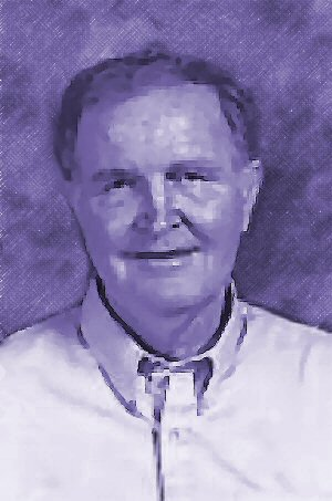 Larry V. Knight, Scientist