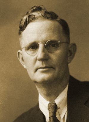 Edgar M. Jenson (not Jensen)
