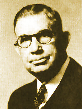 William H. Boyle, Jr.